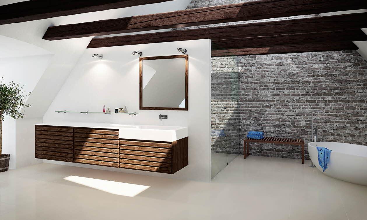 unoform badeværelse Badeværelser der lever op til fremtidens krav i din bolig unoform badeværelse